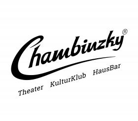 Chambinzky